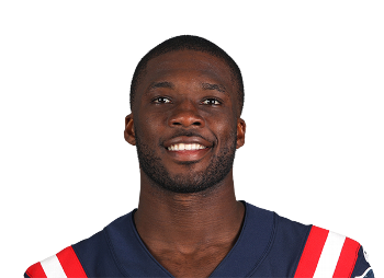 Nelson Agholor