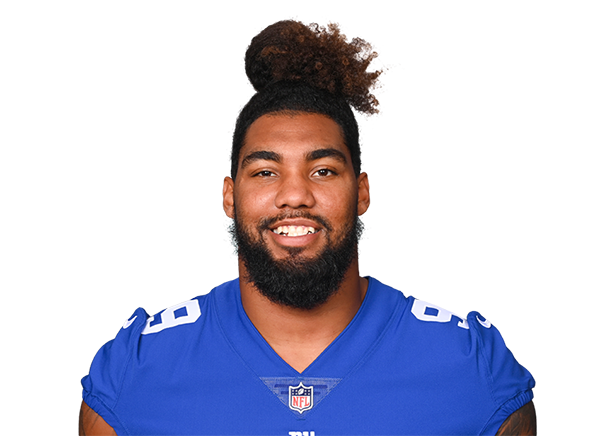 https://a.espncdn.com/i/headshots/nfl/players/full/2971622.png