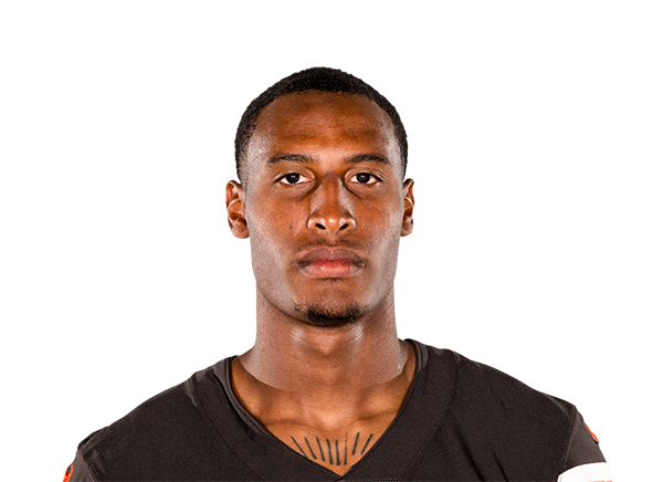 https://a.espncdn.com/i/headshots/nfl/players/full/2971632.png