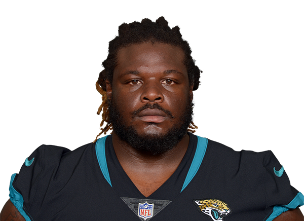 https://a.espncdn.com/i/headshots/nfl/players/full/2971698.png