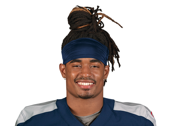 https://a.espncdn.com/i/headshots/nfl/players/full/2971718.png