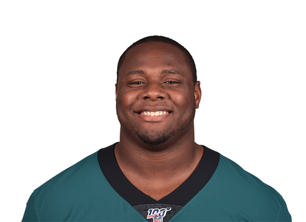 https://a.espncdn.com/i/headshots/nfl/players/full/2971725.png