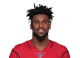 https://a.espncdn.com/i/headshots/nfl/players/full/2971881.png