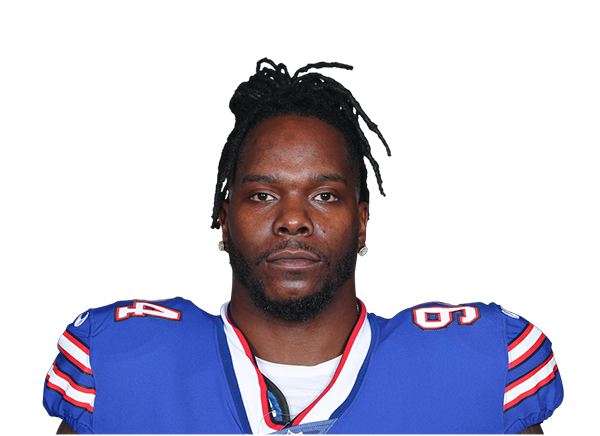 https://a.espncdn.com/i/headshots/nfl/players/full/2971883.png