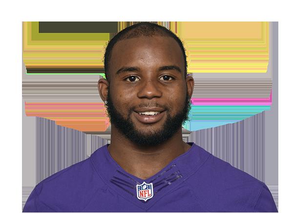 Kenneth Dixon Stats, News, Bio | ESPN