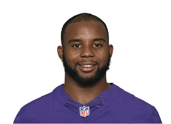 https://a.espncdn.com/i/headshots/nfl/players/full/2971888.png
