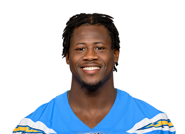 https://a.espncdn.com/i/headshots/nfl/players/full/2971929.png