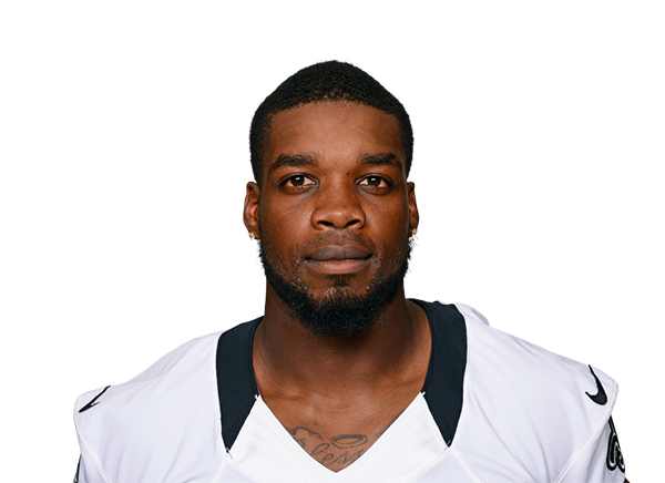 https://a.espncdn.com/i/headshots/nfl/players/full/2972065.png