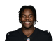 https://a.espncdn.com/i/headshots/nfl/players/full/2972091.png