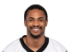 https://a.espncdn.com/i/headshots/nfl/players/full/2972135.png
