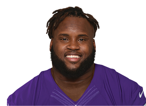 https://a.espncdn.com/i/headshots/nfl/players/full/2972144.png