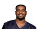 https://a.espncdn.com/i/headshots/nfl/players/full/2972232.png