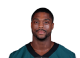 https://a.espncdn.com/i/headshots/nfl/players/full/2972240.png
