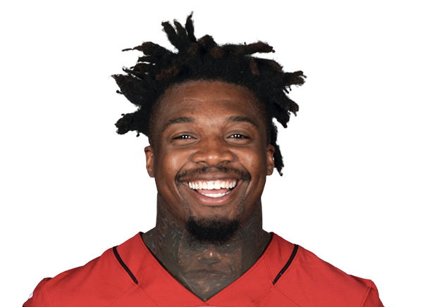 https://a.espncdn.com/i/headshots/nfl/players/full/2972286.png