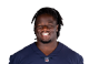 https://a.espncdn.com/i/headshots/nfl/players/full/2972304.png