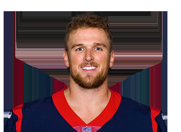 Mason Schreck Stats, News, Bio | ESPN