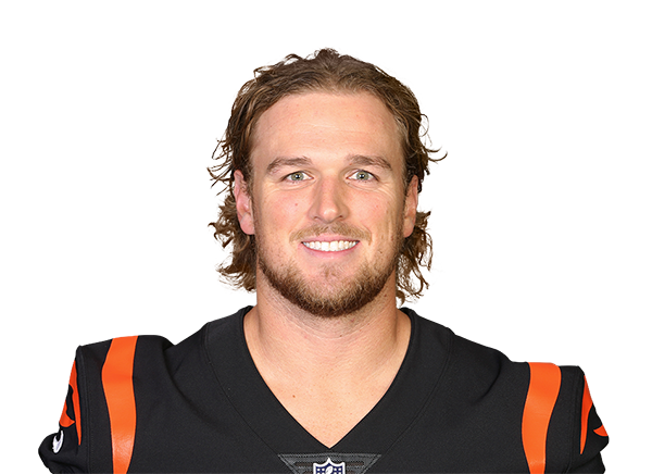 https://a.espncdn.com/i/headshots/nfl/players/full/2972331.png