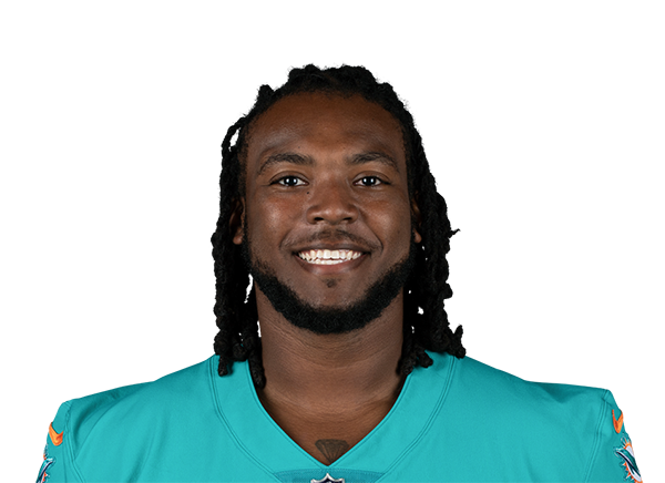 https://a.espncdn.com/i/headshots/nfl/players/full/2972342.png