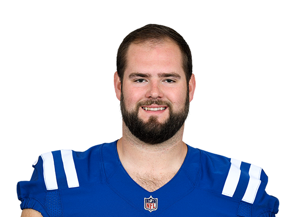 https://a.espncdn.com/i/headshots/nfl/players/full/2972351.png