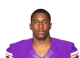 https://a.espncdn.com/i/headshots/nfl/players/full/2972362.png