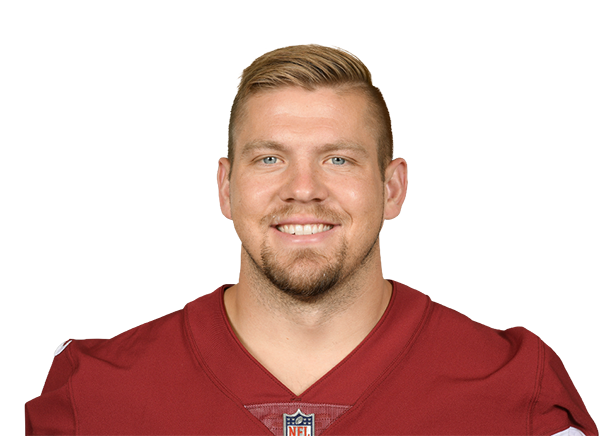 https://a.espncdn.com/i/headshots/nfl/players/full/2972400.png