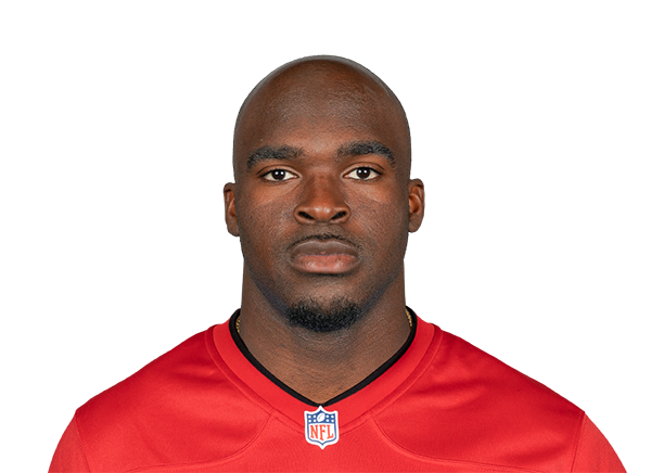 https://a.espncdn.com/i/headshots/nfl/players/full/2972460.png