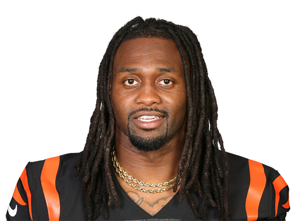 https://a.espncdn.com/i/headshots/nfl/players/full/2972505.png