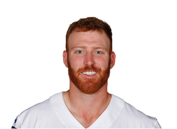 https://a.espncdn.com/i/headshots/nfl/players/full/2972515.png