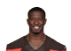 https://a.espncdn.com/i/headshots/nfl/players/full/2972562.png