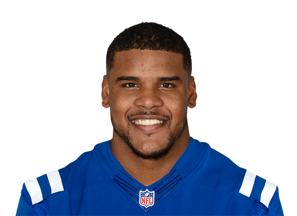 https://a.espncdn.com/i/headshots/nfl/players/full/2972820.png