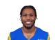 https://a.espncdn.com/i/headshots/nfl/players/full/2972896.png
