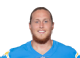 https://a.espncdn.com/i/headshots/nfl/players/full/2973014.png