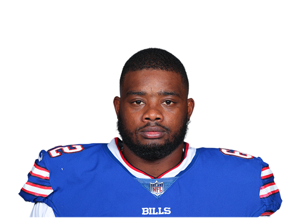 https://a.espncdn.com/i/headshots/nfl/players/full/2973027.png