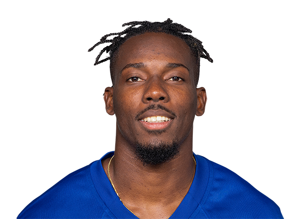 https://a.espncdn.com/i/headshots/nfl/players/full/2973033.png