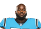 https://a.espncdn.com/i/headshots/nfl/players/full/2973051.png