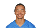 https://a.espncdn.com/i/headshots/nfl/players/full/2973405.png