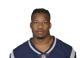 https://a.espncdn.com/i/headshots/nfl/players/full/2973627.png