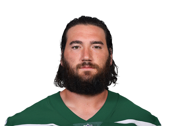 https://a.espncdn.com/i/headshots/nfl/players/full/2973637.png