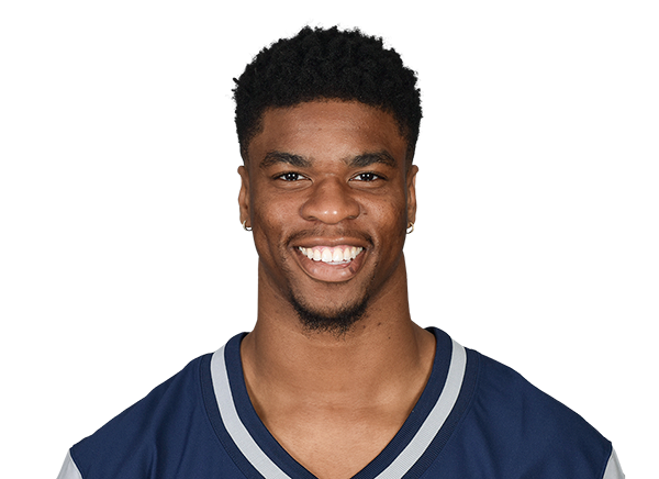 https://a.espncdn.com/i/headshots/nfl/players/full/2974247.png
