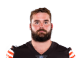 https://a.espncdn.com/i/headshots/nfl/players/full/2974317.png