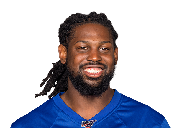 https://a.espncdn.com/i/headshots/nfl/players/full/2974324.png