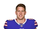 https://a.espncdn.com/i/headshots/nfl/players/full/2974328.png