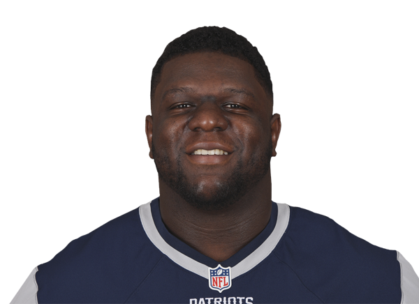 https://a.espncdn.com/i/headshots/nfl/players/full/2974333.png