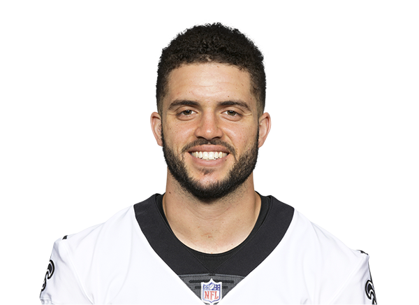https://a.espncdn.com/i/headshots/nfl/players/full/2974339.png