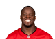 https://a.espncdn.com/i/headshots/nfl/players/full/2974344.png