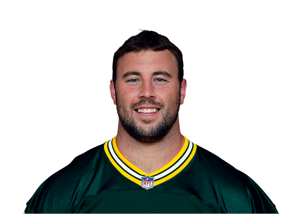https://a.espncdn.com/i/headshots/nfl/players/full/2974348.png