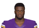 https://a.espncdn.com/i/headshots/nfl/players/full/2974353.png