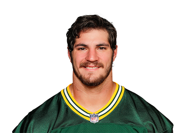 https://a.espncdn.com/i/headshots/nfl/players/full/2974365.png