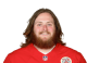 https://a.espncdn.com/i/headshots/nfl/players/full/2974612.png