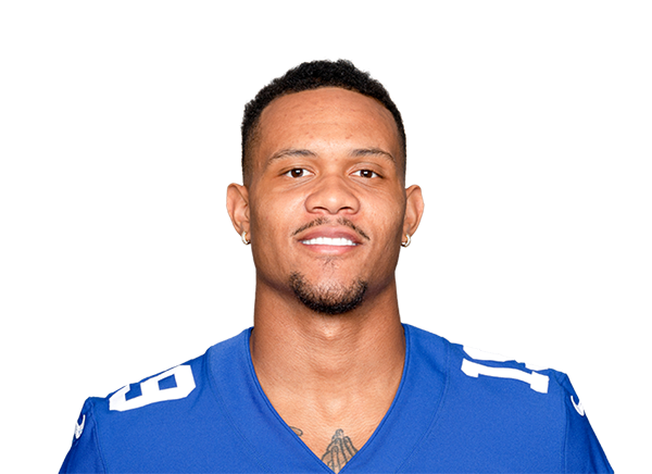https://a.espncdn.com/i/headshots/nfl/players/full/2974858.png